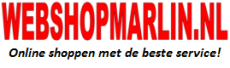 Webshopmarlin Promotiecodes