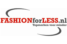 Fashionforless Promotiecodes