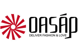 Oasap Promotiecodes