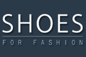 shoesforfashion.com