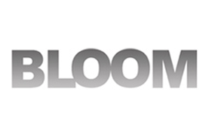 bloomfashion.nl