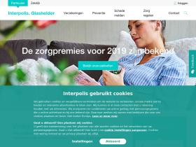 interpolis.nl