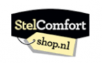 stelcomfortshop.nl