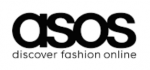 Asos Promotiecodes